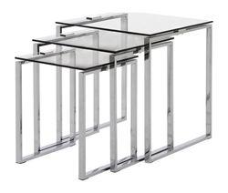 katrine_nest_of_tables_clear_glass_resultaat.jpg