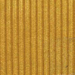 kleurswatch-geel_1.png