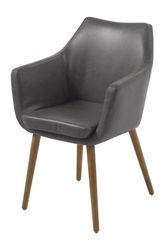 nora_armchair_leather_look_pu_light_grey_base_solid_wood_oak_oil_treateded_dr1_resultaat.jpg