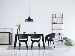nova-hout-industrieel-eetkamerstoel-zwart-scandinavisch-wonen-interieur.jpg