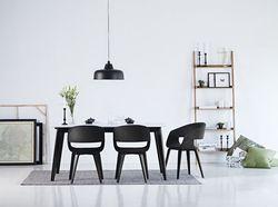 nova-hout-industrieel-eetkamerstoel-zwart-scandinavisch-wonen-interieur_1_1.jpg
