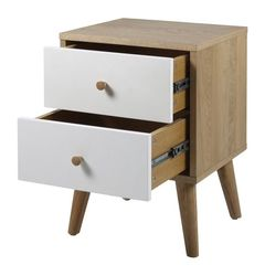 oslo_bed_side_table_wood_white_2_drawers_dr_act002_resultaat.jpg