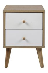 oslo_bed_side_table_wood_white_2_drawers_dr_resultaat.jpg