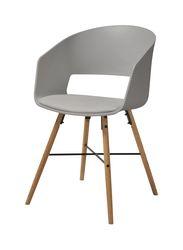 scandinavisch_interieur_stoel_eetkamerstoel_werkkamer_inrichten_levaleva_kantoorstoel_grijs_.jpg
