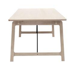 verlengbare_tafel_eikenhout_220cm_tot_310.jpg