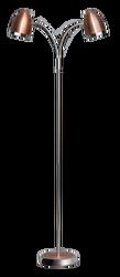harley-koper-2lichts