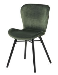 assens-groen-velours-stof-zwart-onderstel-1