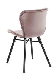 assens-oud-roze-velours-stof-zwart-onderstel-2
