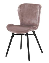 assens-oud-roze-velours-stof-zwart-onderstel-1