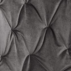 galten-grijs-velours-stof-knopen-zwart-onderstel-4
