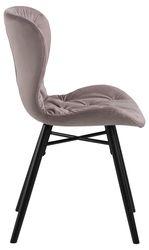 galten-oud-roze-velours-stof-knopen-zwart-onderstel-6
