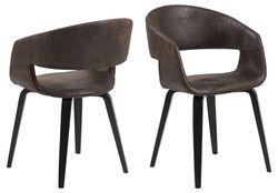 nova-stoel-bruin-1
