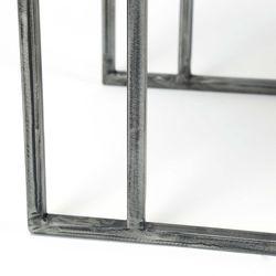 backnang-laptoptafel-bijzettafel-robuust-hardhout-1