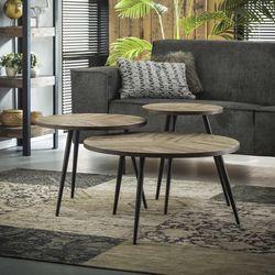 aach-set-3-ronde-salontafels