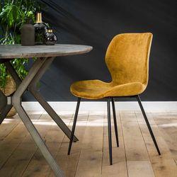 aalen-stoel-geel-1