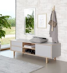 odense-tv-dressoir-5
