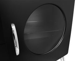 kirby-vitrine -zwart-3