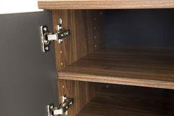 boliden-daxx-cabinet-bergkast-4