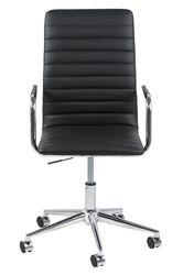 fandrup-bureaustoel-pu-zwart-1