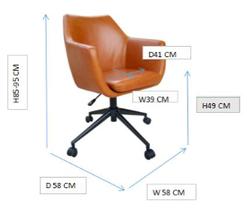 fangel-bureaustoel-3