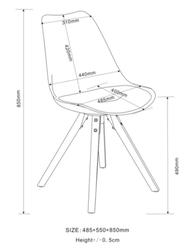 arnborg-eetstoel-grijs-3