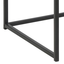 sabro-buro-wild-eiken-zwart-frame-4
