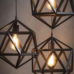 altenberg-hanglamp-triangel-zwart-3