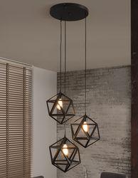 altenberg-hanglamp-triangel-zwart-4