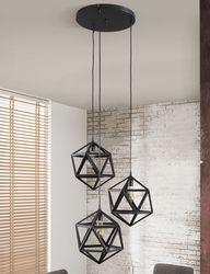 altenberg-hanglamp-triangel-zwart-5