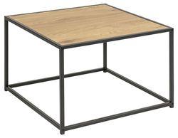 sabro-bijzetafel-60x60-wild-eiken-zwart-frame-1