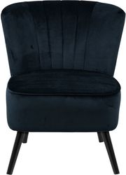 emma-blauw-velours-fauteuil-3