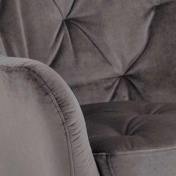 frederiks-fauteuil-grijs-velours-fluweel-stof-4