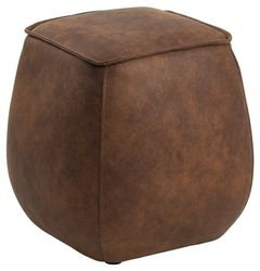 elling-40x40cm-cognac-1