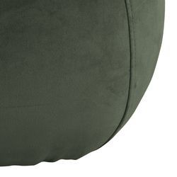 elling-60x60cm-groen-4
