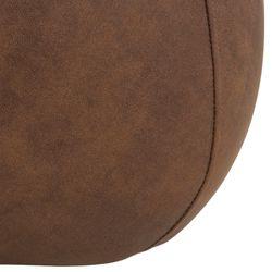 elling-60x60cm-cognac-4