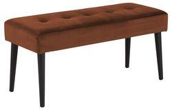 frederica-zitbankje-voor-eettafel-copper