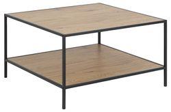 sabro-salontafel-onderblad-80x80cm-wild-eiken-zwart-frame-1