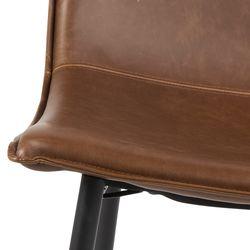 glesborg-fauteuil-2