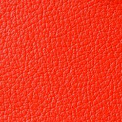 apollo bright red