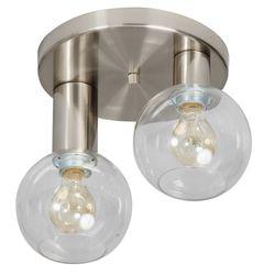 calvello-plafonlamp-expo-trading-2-lichts-2