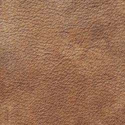 kenia brown