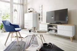 nora-tv-dressoir-5