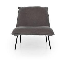 joey-grijs-fauteuil-ribstof-4