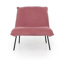 joey-rose-fauteuil-ribstof-1