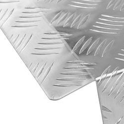 Drempelhulp 12-15 cm drempelhelling oprijhelling