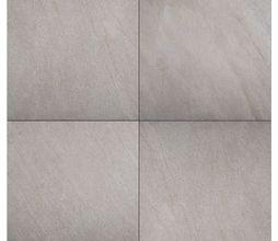 Basalt Tegels Buiten.Keramische Tuintegel 60 X 120 Lastra Basalt Dikte 2 Cm Per Tegel