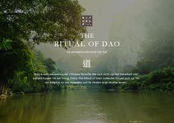 Dao Rituals