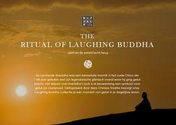 Laughing Buddha Rituals