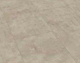 ... 85 Laminaat Tegel 6401 Loft Style 85,3 x 39,5 x 0,8 cm Waterbestendig