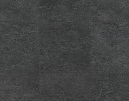 ... Laminaat Tegel Exquisa Leisteen Zwart 122,4 x 40,8 x 0,8 cm 3 tegels